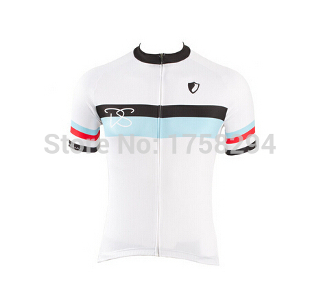 2015 hot summer outdoor sports apparel clothing men bicycle recycling ventilation drying perspiration in spring and summer(China (Mainland))