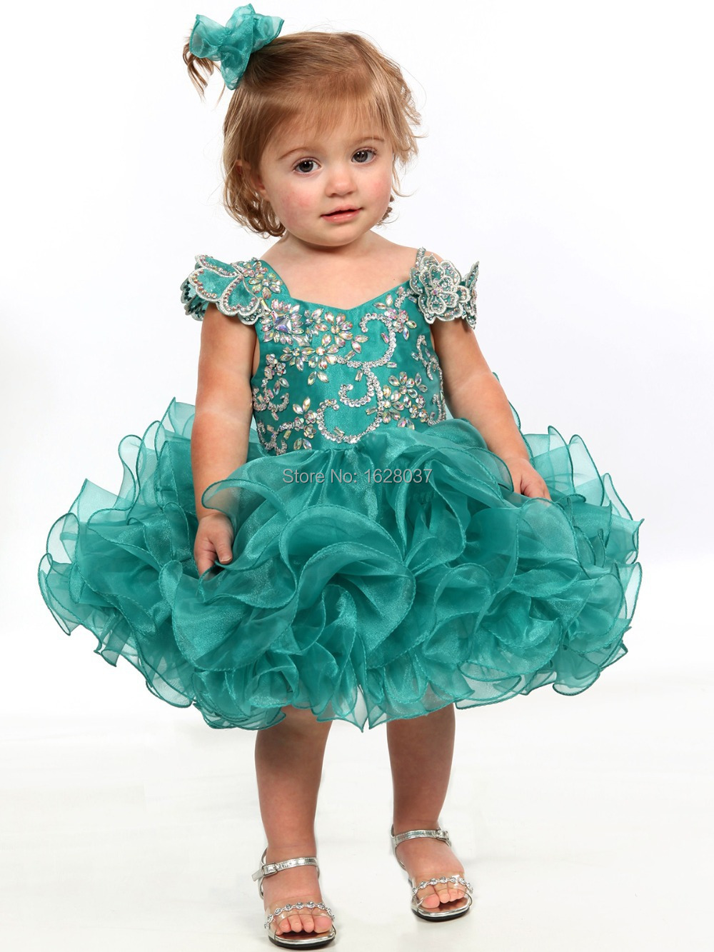 Awesome Baby Suits For Weddings Embellishment - Wedding Dress Ideas ...