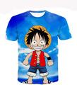 Men s T shirt Summer Classic Handmade Tie Dye Shirt 3DT Pokemon Go 3D Printed Short