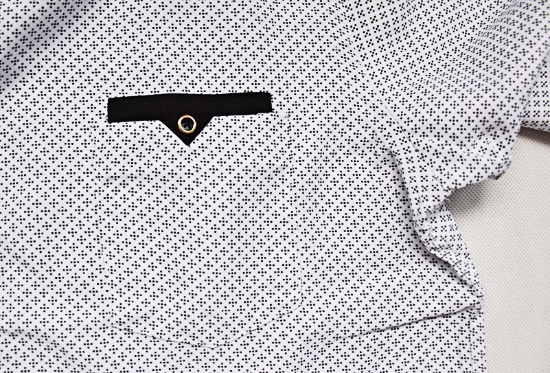 HTB1Amp NpXXXXaDXVXXq6xXFXXX0 - Big Size 4XL Men Dress Shirt 2016 New Arrival Long Sleeve Slim Fit Button Down Collar High Quality Printed Business Shirts M014