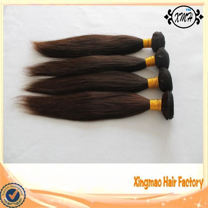 10A Malaysian Hair Weave Bundles 100g/piece Unprocessed Malaysian Straight Hair 4pcs Wholesale Malaysian Hair Extensions 10