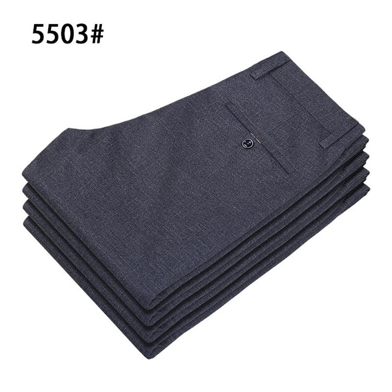 5503#__