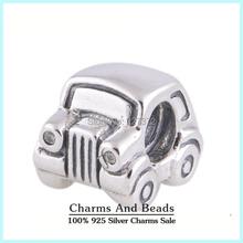 wholesale car bead