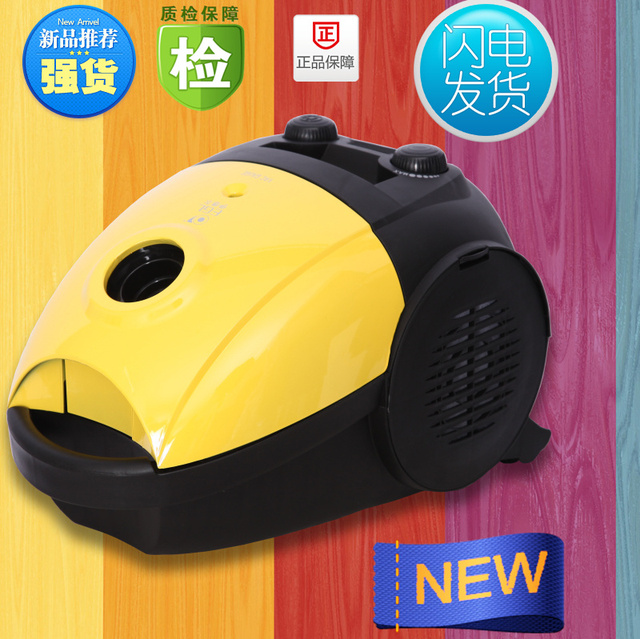 Household floor vacuum cleaner multifunctional industrial drygum mites vacuum cleaner