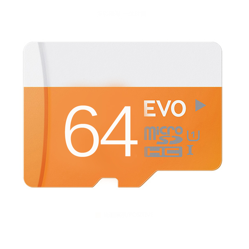2016 New Arrival Memory card micro SD card 8g 16g 32g 64g mini tf card class 10 real capacity flash card for Smartphone gift(China (Mainland))