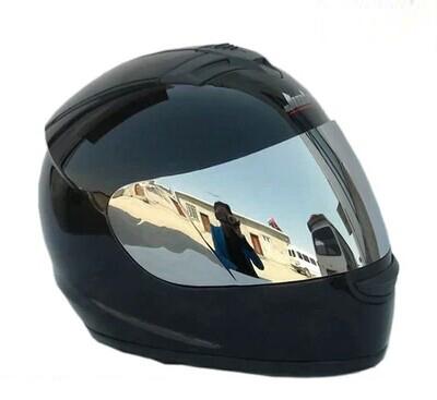 New Arrivals Best Sales Safe Motorcycle Helmets,Full Face Helmets JIEKAI-101<br><br>Aliexpress