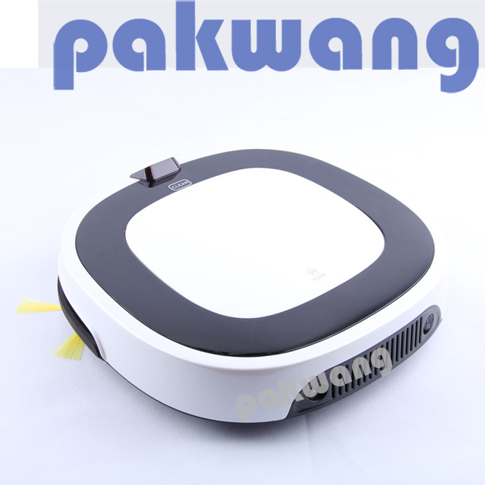 robot vacuum cleaner fully-automatic charge intelligent vacuum cleaner cleanSQ-D5501,backpack vacuum cleaners(China (Mainland))