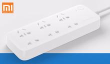 Buy Stock 100% Original Xiaomi Smart power strip WiFi Plug AU Extension Power Socket 6 Ports Accept EU US AU Plug for $19.48 in AliExpress store