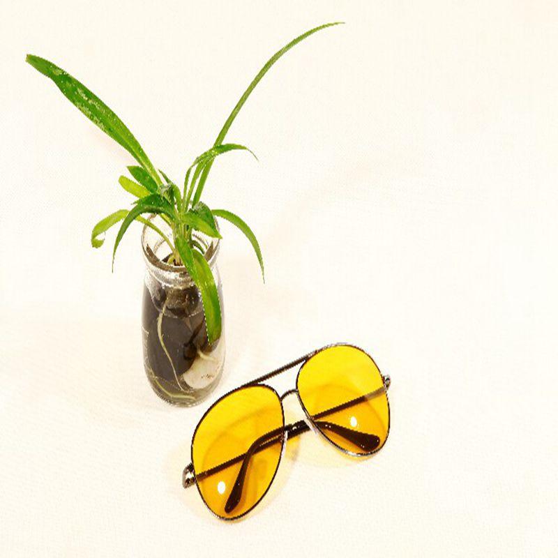 Мужские солнцезащитные очки None