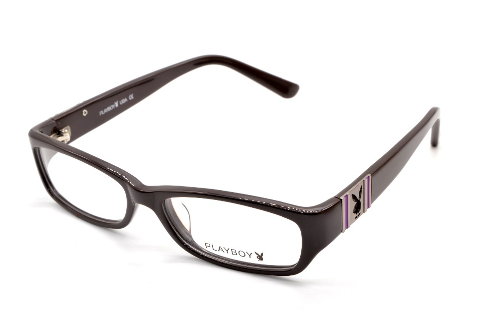 hand made glasses wide legs pure color glasses frame custom made optical myopia or reading glasses lens 1 15 20 25 to8