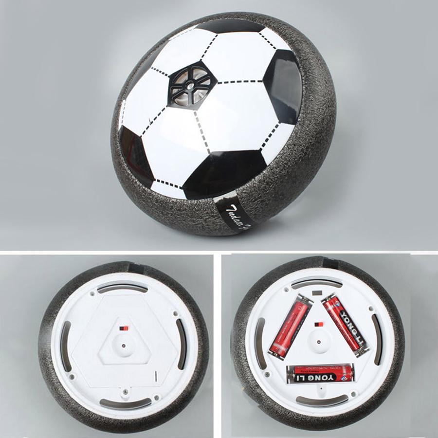 Indoor Football(3)