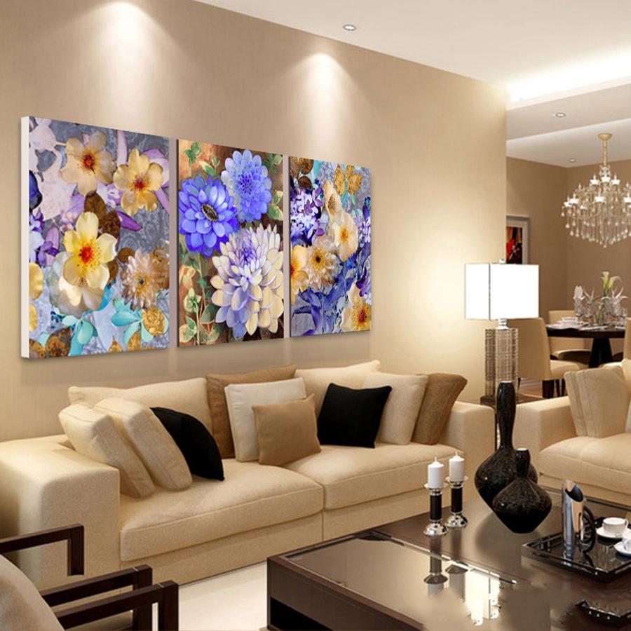 Decoracion hogar latest pasos para decorar tu hogar en un for Todo decoracion hogar