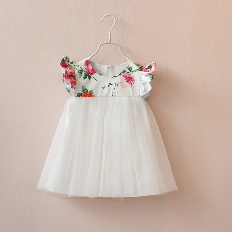 Collection Easter Dresses For Baby Girl Pictures - Get Your ...