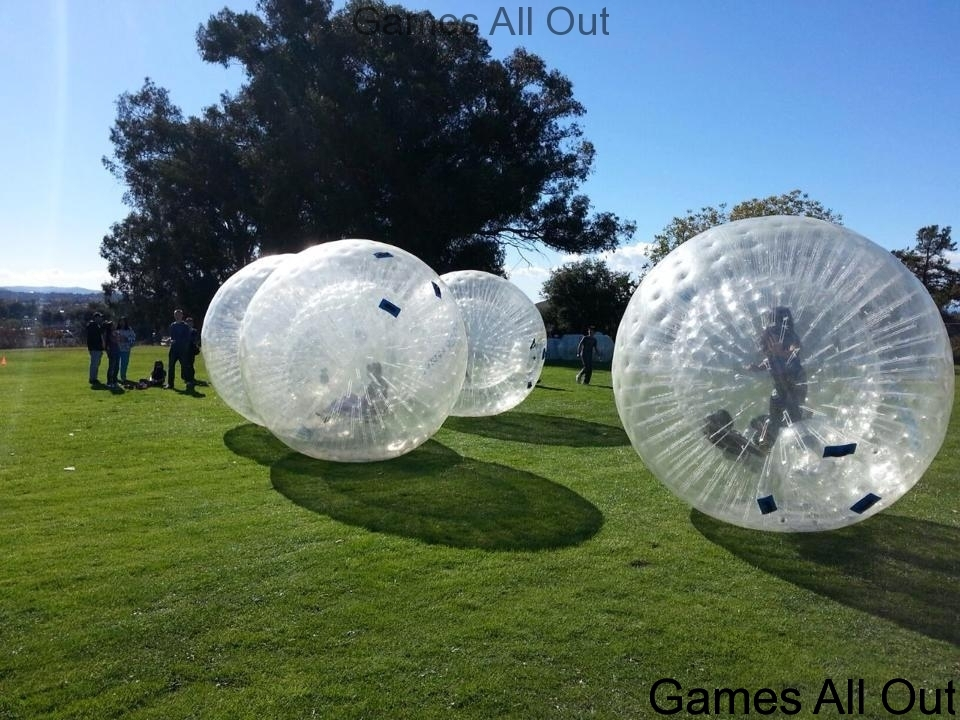 Free shipping 2.5m Dia inflatable zorb ball for sale(China (Mainland))