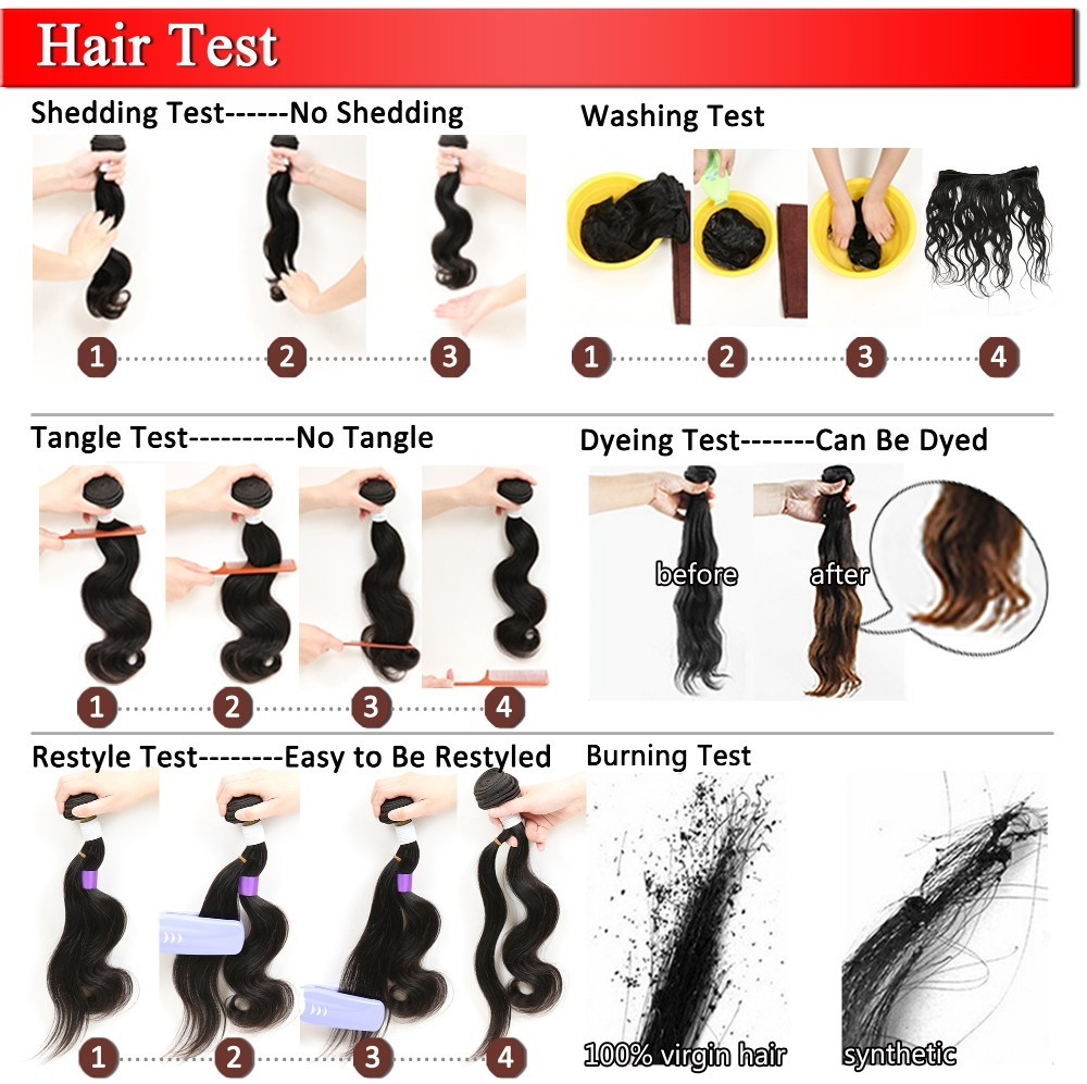 Dark Root Colored Two Tone Ombre Blonde Body Wave Brazilian Hair Extensions Ombre Blonde Hair Weaves 613 Ombre Virgin Hair