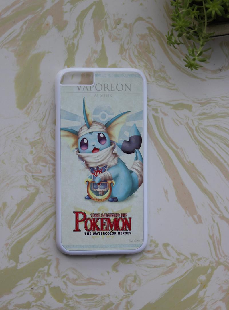 accessories Hard Skin For Xiaomi Mi2 Mi3 Mi4 Mi4i Mi4C Mi5 Redmi 1S 2 2S 3S 2A 3 Note 2 3 Pro dance and jumping dolphins
