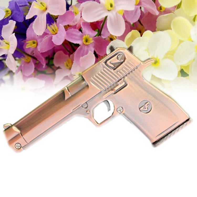 Hot Gun Usb 128GB 256GB Flash Drive Pen Drive 1TB 16GB 32GB 64GB Memoria USB 2.0 Flash Memory Stick Disk On Key Pendrives Gift(China (Mainland))