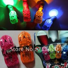 wholesale laser car toy