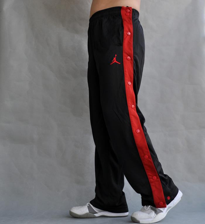 Buckle Pants For Men Men Full Buckle Pants