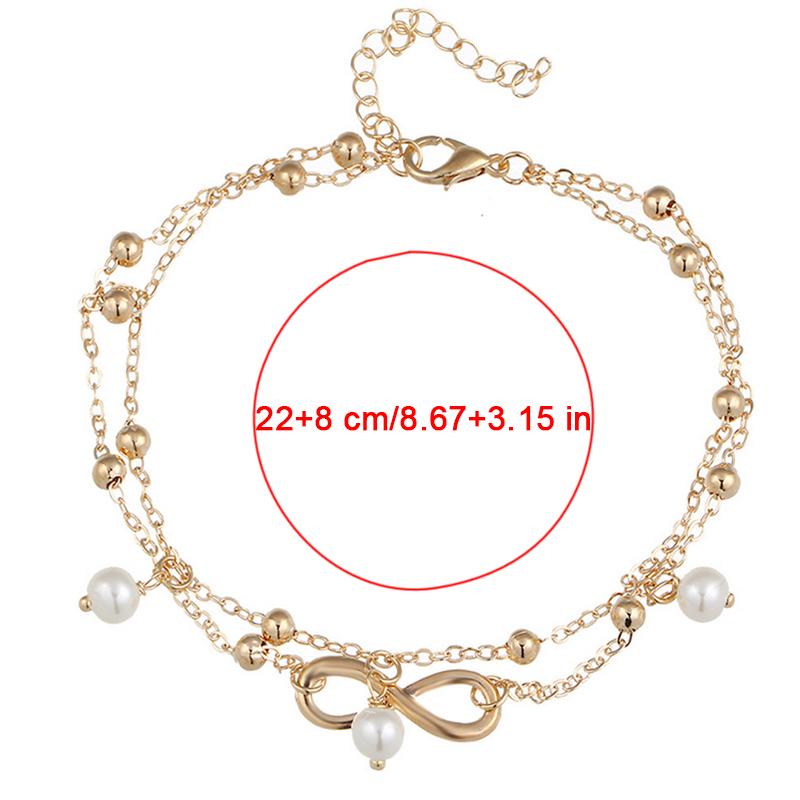 234161_no-logo_234161-1-06