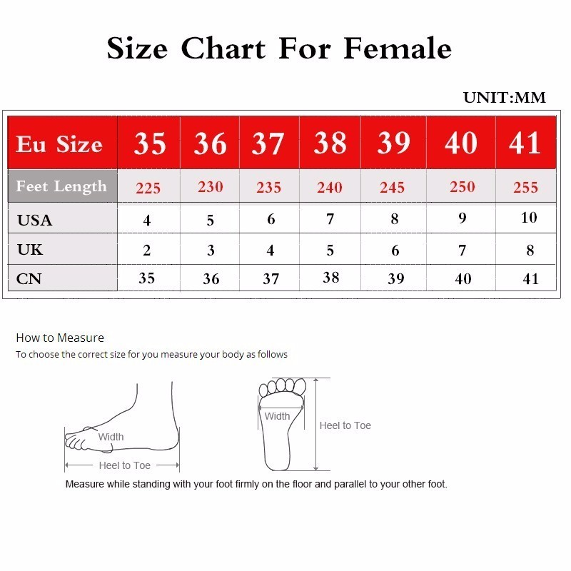 Summer Female Footwear 2016 Fashion Women Casual Shoes Flats Espadrilles Hollow Lace Breathable Shoes
