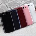 5 PCS/LOT For Samsung Galaxy S3 I9300 I9305 I535 I747 T999 Home Button Key Flex Cable Return Menu Touch Sensor Replacement Parts