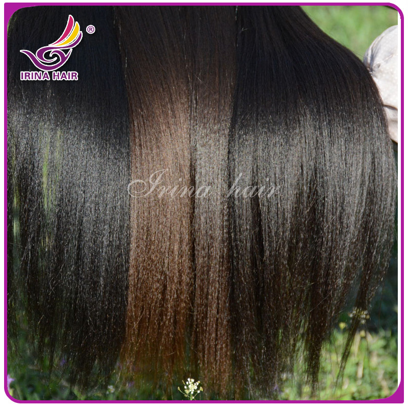Yaki Hair Weave Uk 22