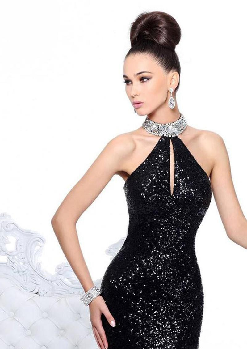 Womens Party Dresses Uk Online - Discount Evening Dresses