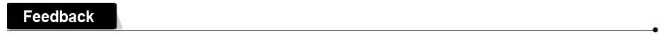 """Купить 40x40x120 см (1.3 """"x 1.3"""" x 3.9 """") Гидропоника Крытый Расти Палатка, металлический Каркас Материал Mylar Расти Поле Палатка Сад Парниковых Расти Номер"""