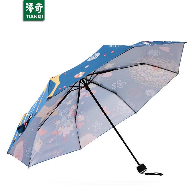 Blue Umbrella Painting Blue Umbrellas Umbrella
