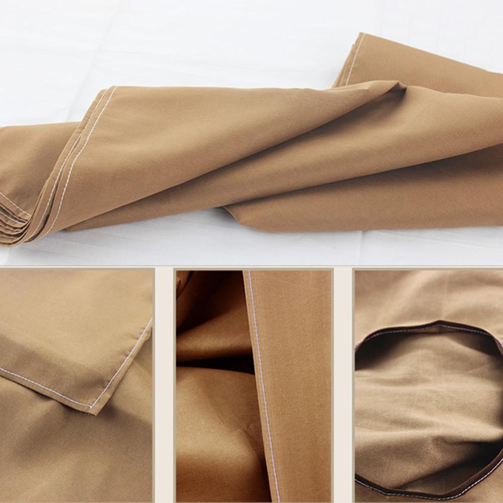 Домашняя удобная плотная на двуспальную стол диван покрытия для салона кровати aeProduct.getSubject()