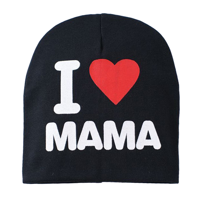 New 2016 Spring Autumn Winter Brand Cotton newborn Baby Boy Girl Hats Toddler Infant Kids Caps