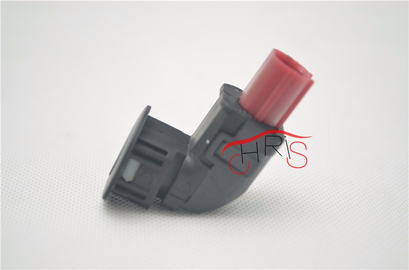 Auto Parking Sensor OEM 39680-SHJ-A61  188200-9860 B-92P  For CRV 2004-2013 For Odyssey 2005-2009 39680SHJA61 Freeshipping<br><br>Aliexpress