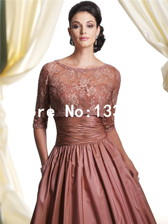 Sell Mother Of The Bride Dresses 21