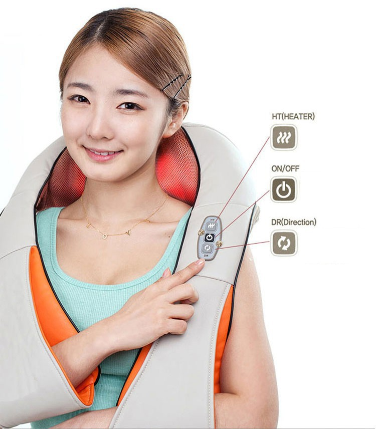 2016 Multifunction health care infrared car home Dual massager acupuncture 3D massager knead pillow DHL Free Shipping  2016 Multifunction health care infrared car home Dual massager acupuncture 3D massager knead pillow DHL Free Shipping  2016 Multifunction health care infrared car home Dual massager acupuncture 3D massager knead pillow DHL Free Shipping  2016 Multifunction health care infrared car home Dual massager acupuncture 3D massager knead pillow DHL Free Shipping  2016 Multifunction health care infrared car home Dual massager acupuncture 3D massager knead pillow DHL Free Shipping  2016 Multifunction health care infrared car home Dual massager acupuncture 3D massager knead pillow DHL Free Shipping  2016 Multifunction health care infrared car home Dual massager acupuncture 3D massager knead pillow DHL Free Shipping
