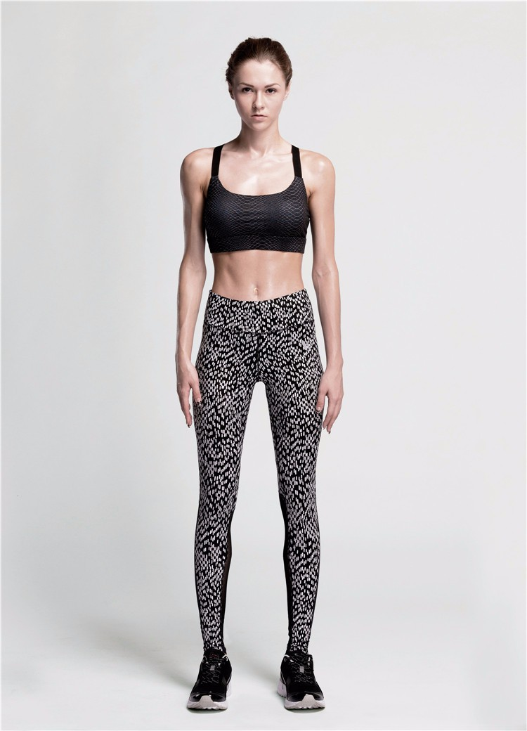 tight skinny yoga pants women 01