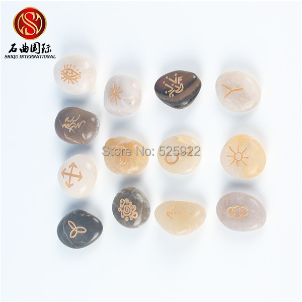 Aliexpress 2016 home decoration accessories feng shui - Feng shui accessories home ...