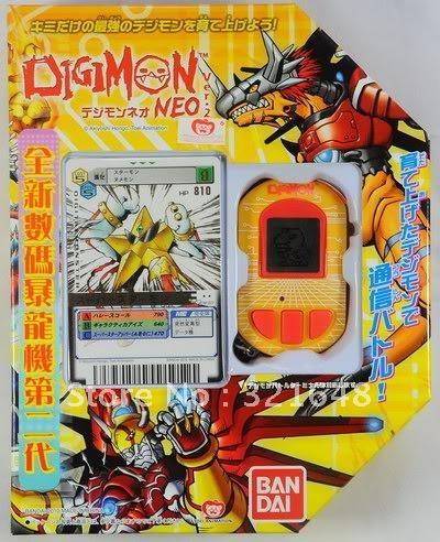 Digimon Digivice App Bandai Digimon Digivice