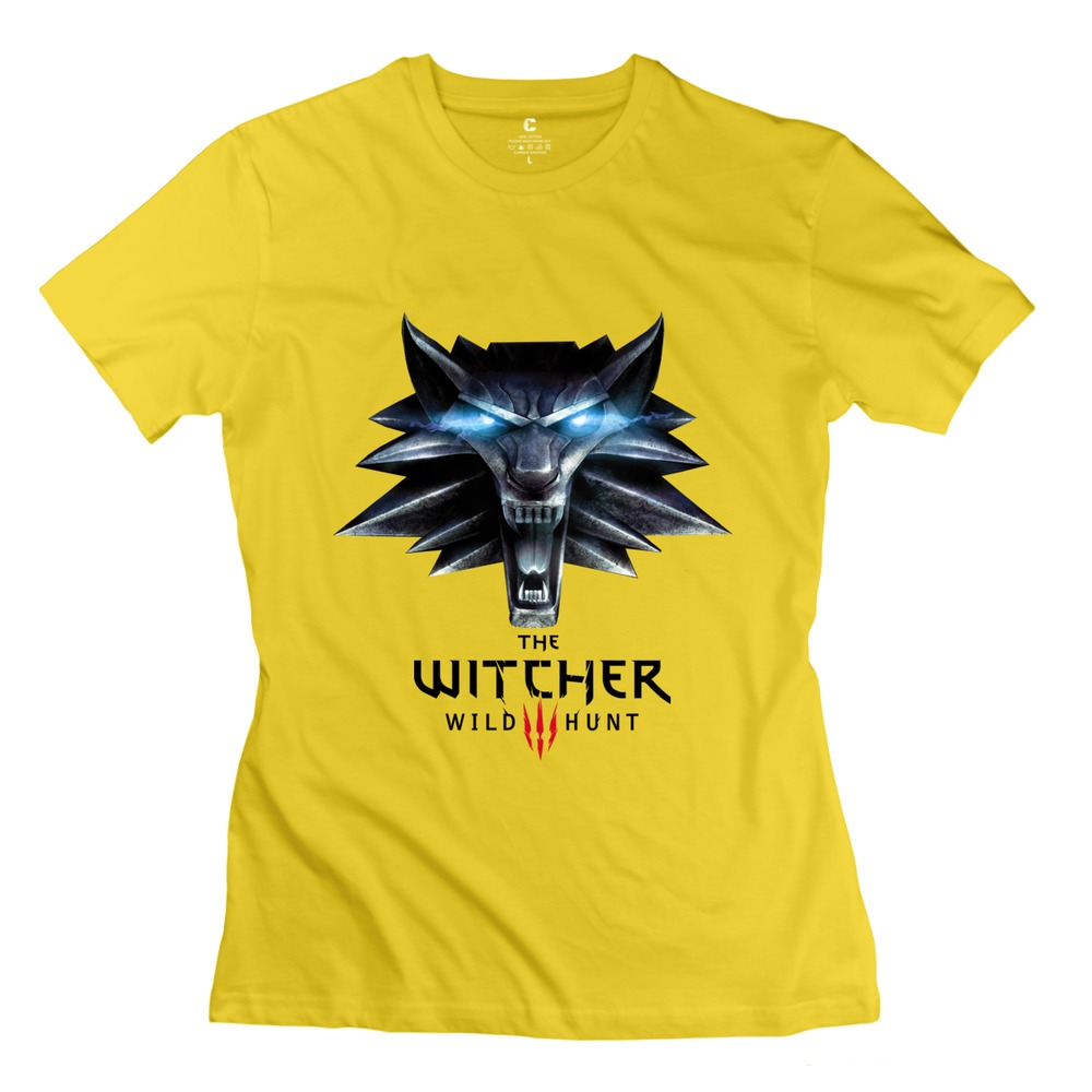 2015 Fitness tw3 new logo Women t-shirt Design Short Sleeve Organic Cotton Women's t shirts at Lowest Price(China (Mainland))
