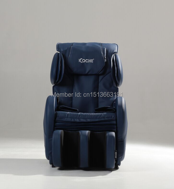 Leg Swing Function with three kind of speed Electric Massage Chair(China (Mainland))