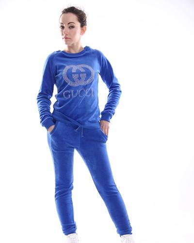 HOT  Sport Suit Women Rhinestones Velvet Long Sleeve Plus Sizes 2 piece set  Women Tracksuits Sport Suits wome's hoodies 3502(China (Mainland))