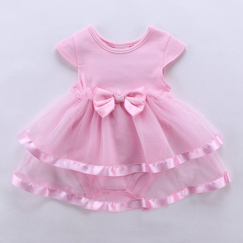 Princess sheer dress (5)