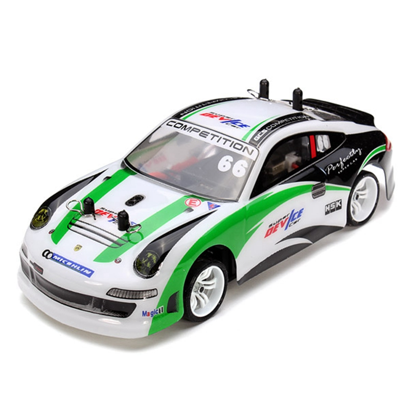 Brand New Ready To Go SINOHOBBY Mini-Q5 1/28 Brushed 4WD RC Touring Car Remote Control Toy Children(China (Mainland))