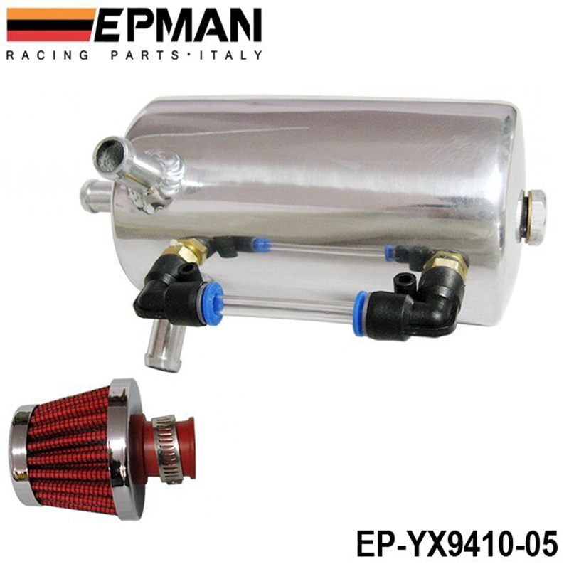 in tank universal fuel filter get free image about