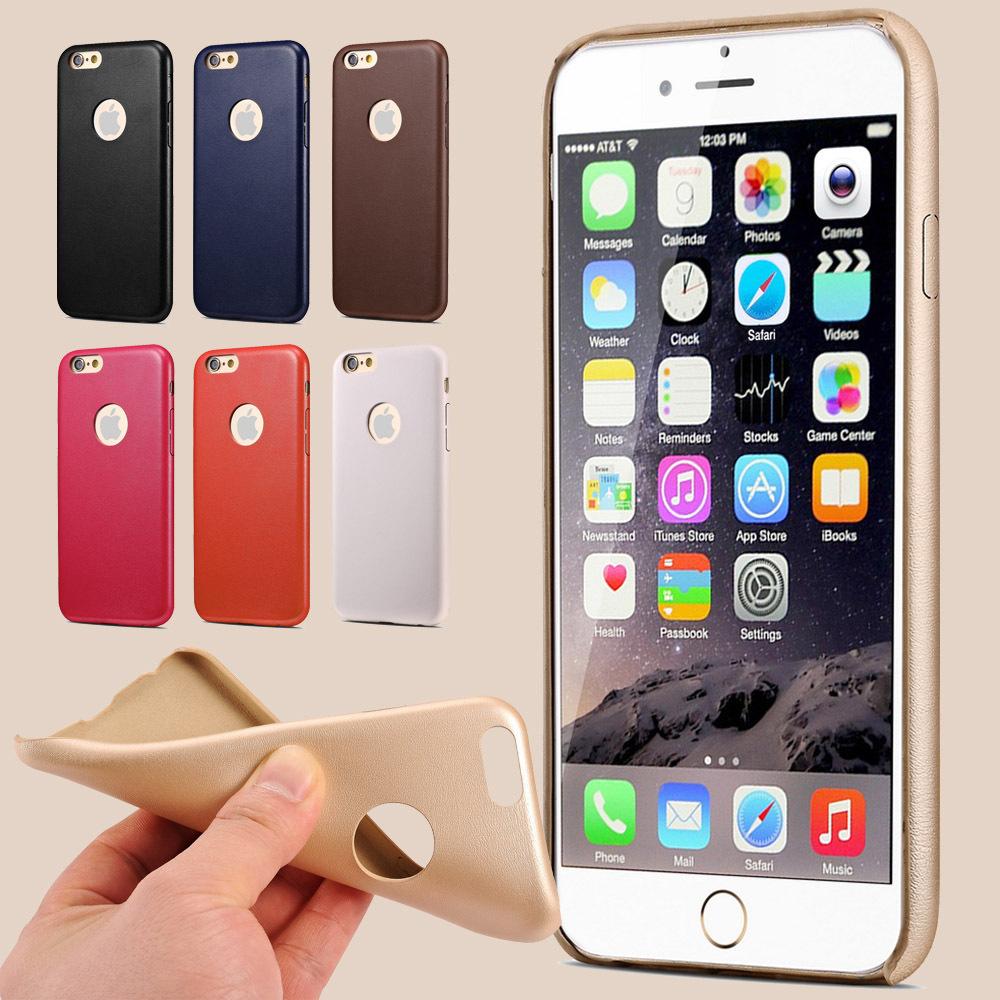Чехол для для мобильных телефонов OEM iPhone 6 4.7 Caso iPhone 6 4.7 Case for iPhone 6 чехол для для мобильных телефонов oem iphone 6 wood case for iphone 6 plus