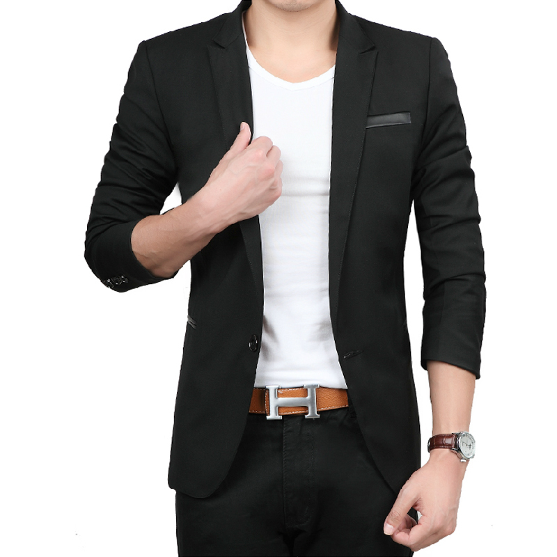 Casual Blazers For Men With Jeans   Www.imgkid.com - The Image Kid Has It!