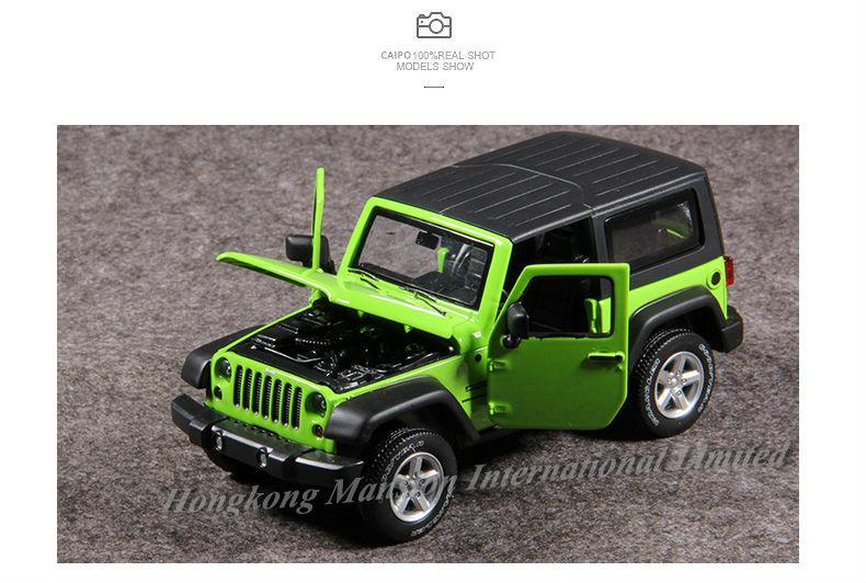 132 Caipo Jeep Wrangler Rubicon (9)