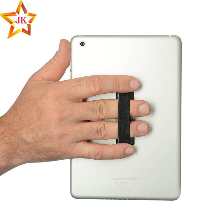Держатель для мобильных телефонов OEM ipad iphone samsung Finger holder держатель для мобильных телефонов samsung s5 i9600