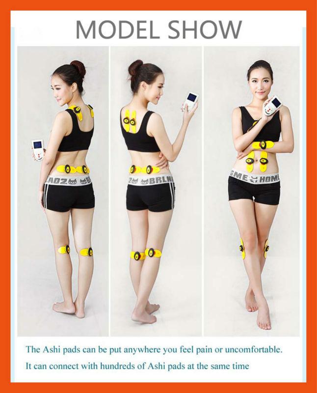 Tens Machine Vibrating Head Massager Vending Vibrating Foot Massager Spine Massager(China (Mainland))