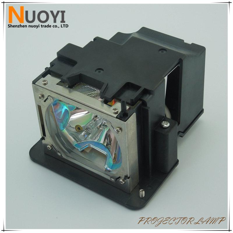 Replacement Projector Lamp with Housing VT60LP/50022792 for NEC VT46 / VT46RU / VT460 / VT460K / VT465 / VT475 / VT560 /VT660(China (Mainland))